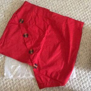 Zaful Skirts - Brand new ZAFUL skirt
